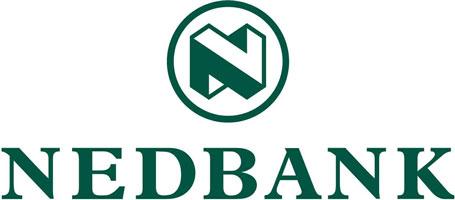 nedbank-logo1
