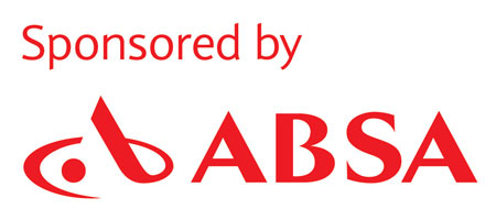 Sponsored-by-Absa-LOGO-20131